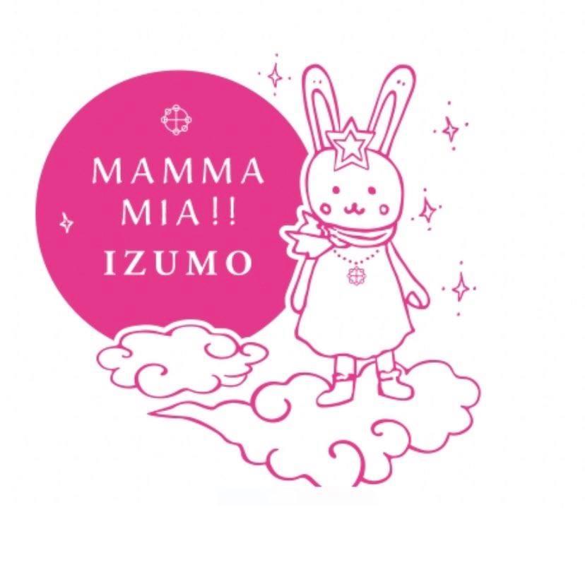 MAMMA MIA IZUMO
